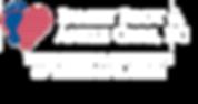 logo-2white.png