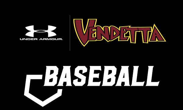 Vbaseball_logo.png