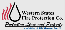 Western States Fire Protection.png