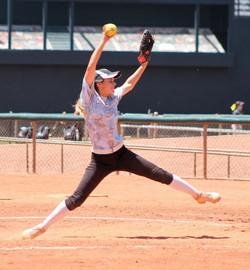 Nat_pitching
