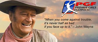John Wayne -PGF.png