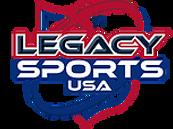 LegacySports_Color_Logo.webp