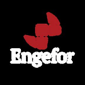 Engefor