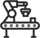 icon_service2.png