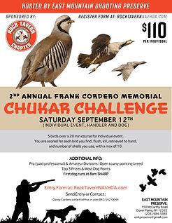 RT-NAVHDA-chukar-challenge-2020.jpg