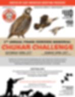 RT-NAVHDA-chukar-challenge-2020.png