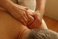 WIRLIG_Minar_klassische Massage.PNG