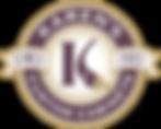 KCC_logo.png
