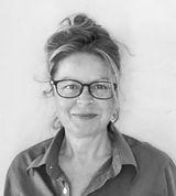 Lisa McPherson