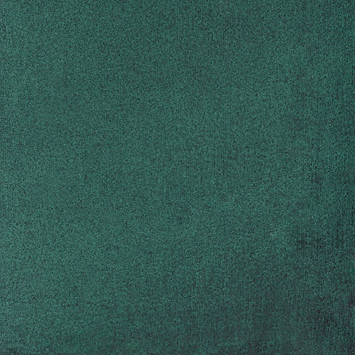 Low Sheen in Cuban Turquoise with French Wash in Old Havana
