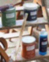 Primer_Porter's Paints