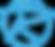 RO_nav_logo_WIX.png
