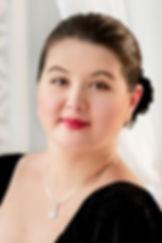 Diana Axentii