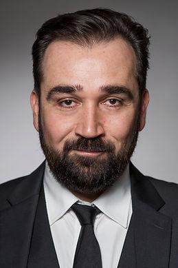 Jean-Vincent Blot