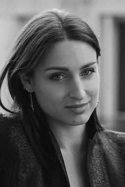 Marie Kalinine