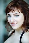 Olivia Doray