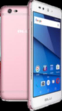 BLU Grand X - Pink Dual.jpg.png