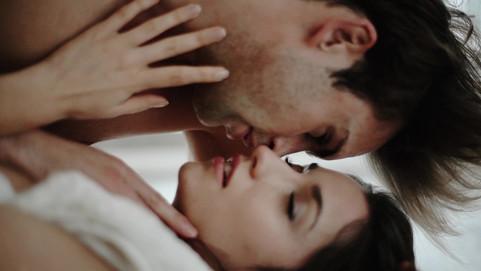 Web - Alex and Marina.mp4