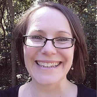 Juliette Valentina's profile photo