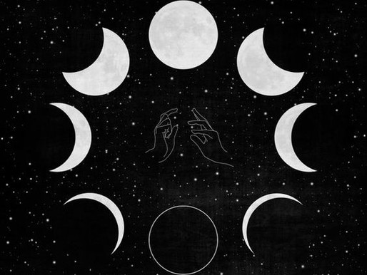 Pisces New Moon 2020