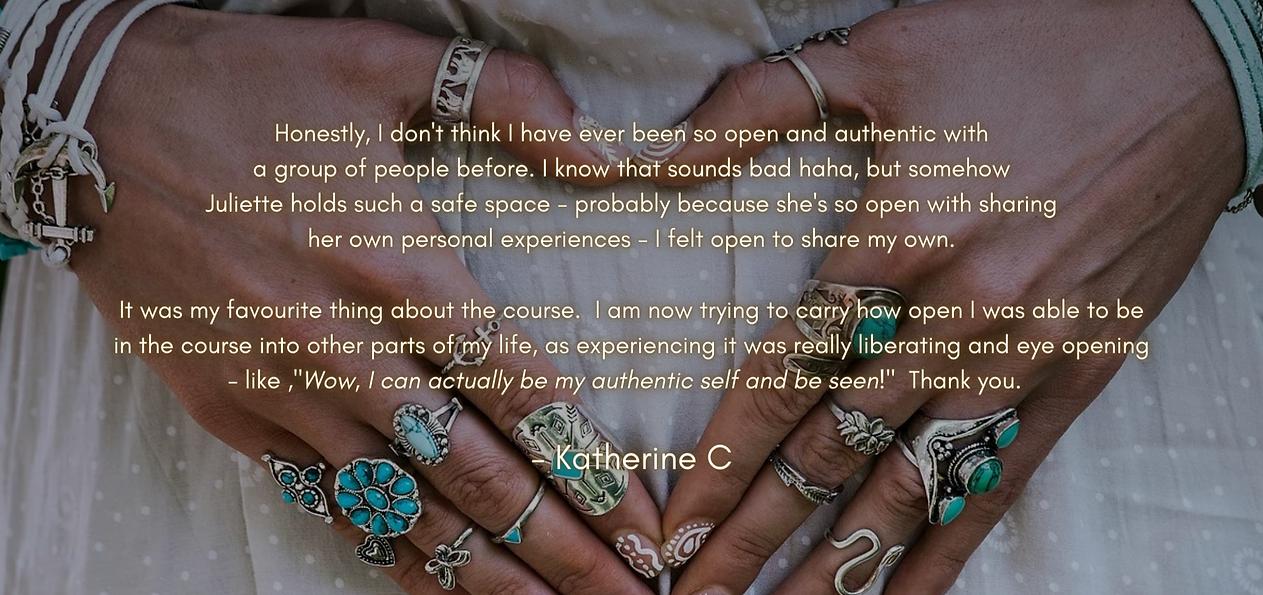 Katherine Testimonial.png