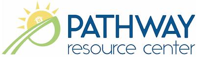 Pathway_Logo.png