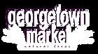 georgetown logo.png