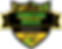 jamaican breeze logo.png