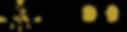 logo02のコピー.png