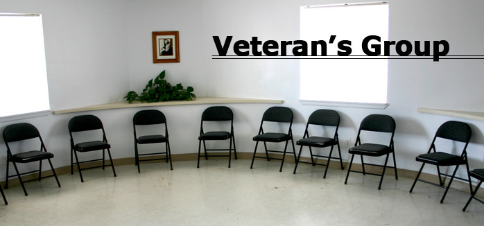 Veterans Group