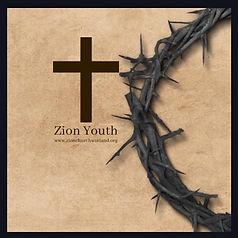 Zion Youth FB Profile Logo-Ervin.jpg