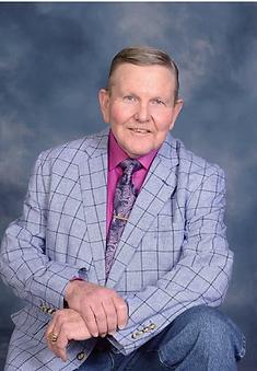 Pastor Roger Dobson 2019.PNG