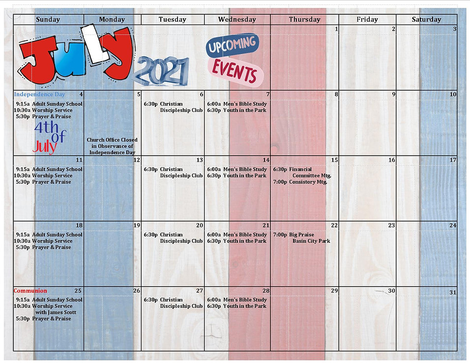 Email Events Calendar.jpg