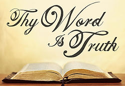 Thy Word is Truth Image_edited.jpg