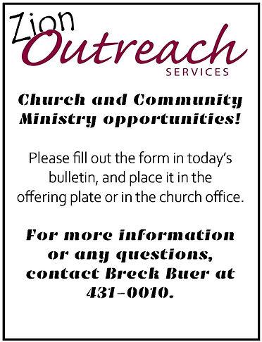 Zion Outreach Services Insert 2021.jpg