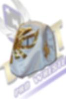 Mask B.jpg