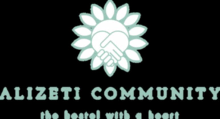 Alizeti Community logo main grunge.png
