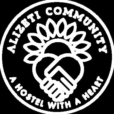 Alizeti Community.png