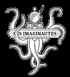 logo_02_04.png