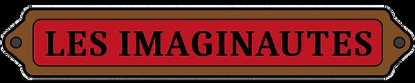 imaginautes.png