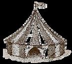 chapiteau transparentV2.png