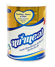 Numeal, Australian dairy, complete balanced formulated dairy milk meal, complete nutrition dairy drink for adults