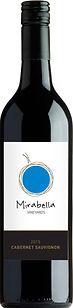 Mirabella Wines