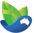 Auspristine Australia logo, Auspristine nutrition, pristine pure food, high nutrition food, pure foods, natural foods, naturally pure foods, natural high nutrition food, high nutrition, Pure seeds germinating from clean mother earth