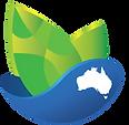Auspristine Australia logo, Auspristine nutrition, pristine pure food, high nutrition food, pure foods, natural foods, naturally pure foods, natural high nutrition food, high nutrition, Pure seeds germinating from clean mother earth