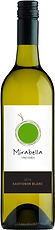 Mirabella Savignon Blanc white wine 2015 Vintage