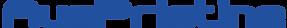 Auspristine logo, pristine pure food, high nutrition food, pure foods, natural foods, natural pure foods