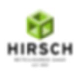 Hirsch_logo.png