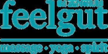 feelgut_logo_neu_web.png