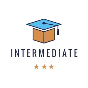 IELTS / OET - Intermediate